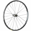"Mavic XA Elite 29"" Wheel Front Boost 15x110"