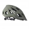 Smith Venture Mips Helmet Men's Size Small in Matte Black