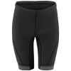 Louis Garneau CB Neo Power Shorts Men's Size Small in Black