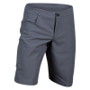 Pearl Izumi Canyon Shorts Men's Size 28 in Black