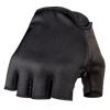 Sugoi Men's Classic Gloves Size Medium in Black