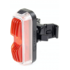 Serfas Vulcan 350 Lumen Tail Light 350 Lumen