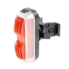 Serfas Vulcan 130 Lumen Tail Light 130 Lumen