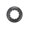 Shimano SM-RT81 Lockring and Washer SM-RT81 Lockring and Washer