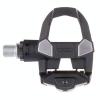 Look KEO Classic 3 Plus Pedals Black