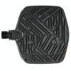 Look Geo Trekking Grips Pedals Black