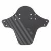 Revin MTB Fork Fender Black