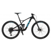 "GT Sensor Carbon Elite 29"" Bike 2019 Large, Raw"