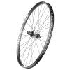 "DT Swiss M1900 Spline 30 29"" Wheel Front 15x110mm, 6-Bolt /Center-Lock"