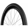 Vittoria Terreno Wet G+ 700C Tire 700X33C, Tnt / G+