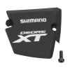Shimano XT M8000 Shift Window Cap & Bolt Front Base Cap & Bolt for Shift Window