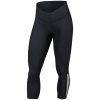 Pearl Izumi Women's Sugar Crop Size Extra Small in Black