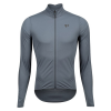 Pearl Izumi Pro Barrier Jacket Men's Size Small in Turbulence