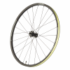 Stan's NoTubes Grail CB7 Team Wheels Carbon, Front, 6 Bolt, 12/15X100mm, 700c