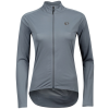 Pearl Izumi Women's Pro Barrier Jacket Size Extra Small in Turbulence