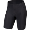 Pearl Izumi Women's Attack Shorts Size Extra Small in Black