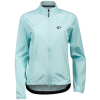 Pearl Izumi Women's Quest Barrier Jacket Size Small in Black