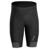 Sugoi Men's Evolution Zap Shorts Size Small in Black