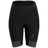 Sugoi Women's Evolution Zap Shorts Size Small in Black
