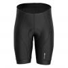 Sugoi Men's Classic Shorts Size Small in Black