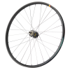 "Mavic Deemax DH 29"" Wheel Front Boost 20x110"