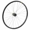 "Mavic Deemax DH 29"" Wheel Front Boost 20x110"