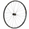 Mavic Allroad Elite Road+ Disc CL Wheel (No Tire) Front 12x100