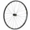 Mavic Allroad Elite Road+ Disc CL Wheel (No Tire) Front 12x100