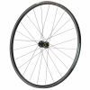 Mavic Allroad UST Disc CL Wheel (No tire) Front 12x100