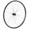 Mavic Allroad UST Disc CL Wheel (No tire) Front 12x100