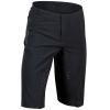 Pearl Izumi Elevate Shorts Men's Size 28 in Phantom