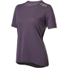Fox Ranger DR SS Women's Jersey Size Extra Small in Purple
