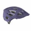Smith Venture Mips Helmet Men's Size Small in Matte Indigo