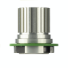 Hope Pro 4 Shimano Micro Spline Freehub Body Quick Release