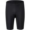 Pearl Izumi Boy's Jr. Quest Shorts Men's Size Small in Black