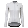 Pearl Izumi Women's Attack LS Jersey Size Extra Small in Navy Deco Wrap
