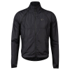 Pearl Izumi Quest Barrier Conv. Jacket Men's Size Small in Black