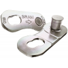 SRAM PowerLock Link for 11 Speed Chain Card of 4 11 Speed, Card of 4