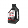Maxima Tubeless Sealant 16 oz