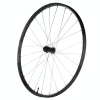 Easton EA90 AX 700c Wheel Front, 12x100mm/15x100mm