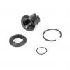 Orbea Occam/Wild FS Rear Axle Pivot Kit 2020 Occam/Wild FS Alloy and Carbon