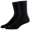 Specialized Hydrogen Aero Tall Socks Men's Size Large in Black