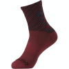 Specialized Soft Air Mid Sock Men's Size Large in Black