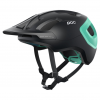 Poc Axion Spin Helmet Men's Size Extra Small/Small in Matte White
