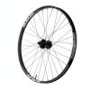 "Spank 350 Vibrocore Boost 29"" Wheel Black, 32H, Rear, 12x148, SRAM XD"