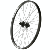"Spank 350 Boost 27.5"" Wheel Black, 32H, Rear, 12x148, SRAM XD"
