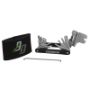 Dawn To Dusk Multi Lite 19 Multi-Tool 1 19 Tools
