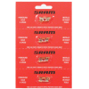 SRAM Power Link for 9 Speed Card of 4 1 9 Speed, Card of 4