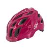 Kali Chakra Child Helmet Size Small in Tropical Purple
