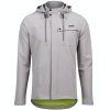 Pearl Izumi Rove Barrier Jacket Men's Size Small in Wet Weather